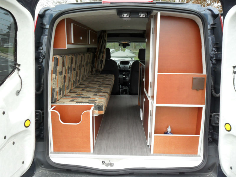 ford transit connect am nag ul32 jornalagora. Black Bedroom Furniture Sets. Home Design Ideas
